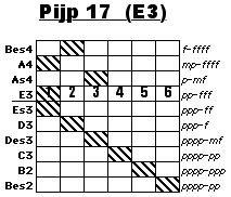 Matrix_Pipe17.jpg