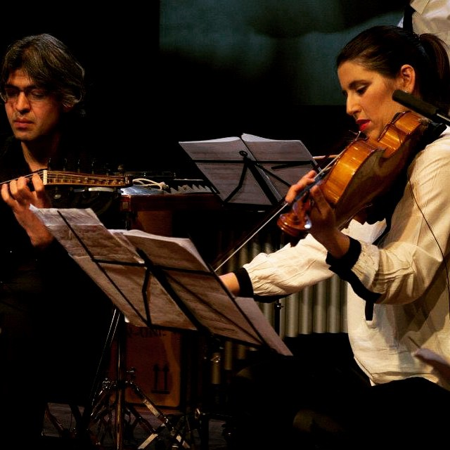 Esra Pehlivanli , Mehmet Polat