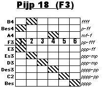 Matrix_Pipe18.jpg