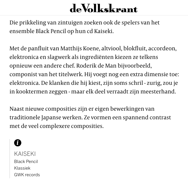 Volkskrant_1