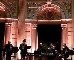 Concertgebouw Amsterdam.png