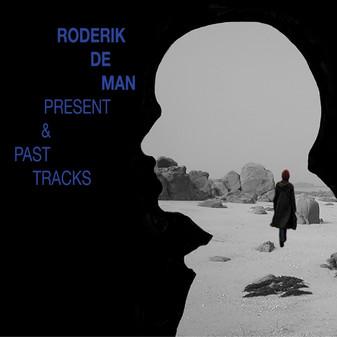 Present & Past Tracks