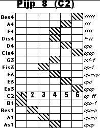 Matrix_Pipe8.jpg