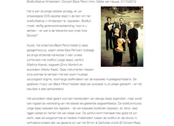 Dutch Viola Society