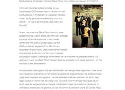Dutch Viola Society