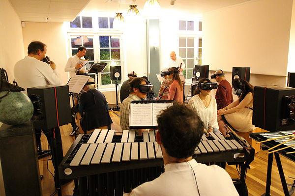 premiere_Interior_orgelpark.jpg