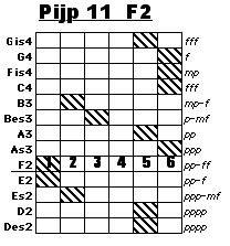 Matrix_Pipe11.jpg
