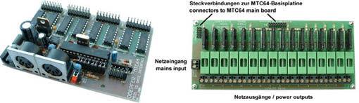 Sensorial_Doepfer modules.jpg