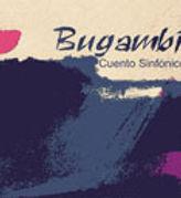 Bugambi_CD.jpg