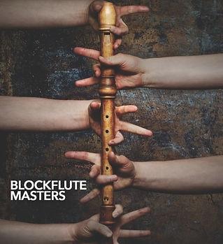 BLOCKFLUTE MASTERS.jpg