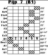 Matrix_Pipe7-1.jpg
