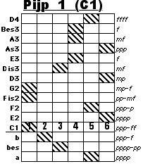 Matrix_Pipe1.jpg
