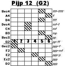 Matrix_Pipe12-1.jpg