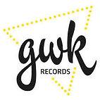 GWK Records.jpg