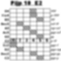 Matrix_Pipe10.jpg