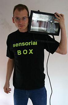 Sensorial_JI&verwarming.jpg