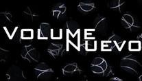 Volume Nuevo.jpg
