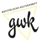 gwk-logo.png