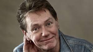 Klas Torstensson