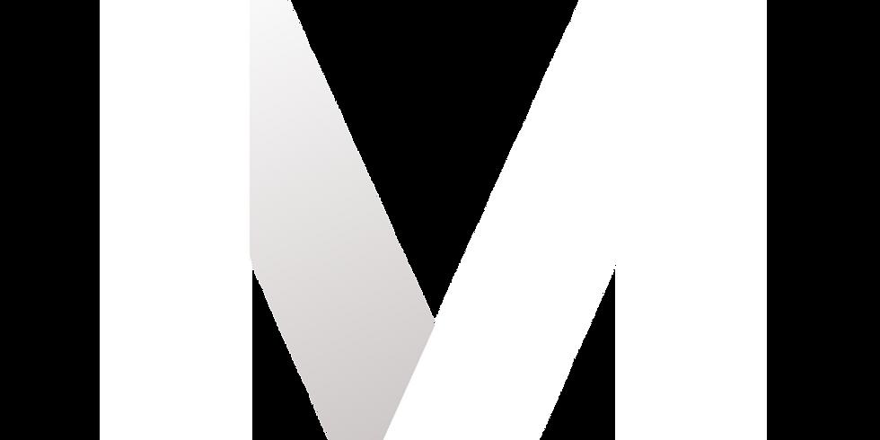MUZIEKGEBOUW EINDHOVEN / TOTALITER ALITER