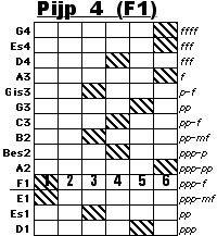 Matrix_Pipe4.jpg
