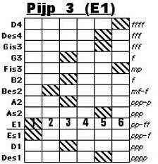 Matrix_Pipe3.jpg