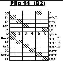 Matrix_Pipe14.jpg