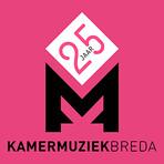 kamermuziek Breda