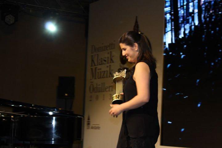 Donizetti Music Awards