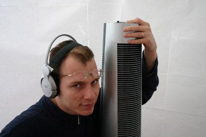 Sensorial_JI&ventilator.jpg