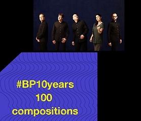 BP 10 years.png