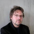 David Dramm
