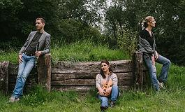 Trio LEA.jpg