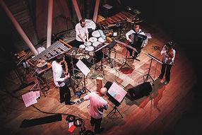BorusanMusicHouse-Istanbul.jpg