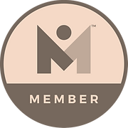 TPM_MEMBER_BADGE_LG_edited_edited.png