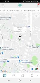 Screenshot_20190815-120158_GPSWOX Mobile