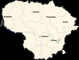 Lietuva.png