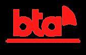 BTA-logo-RGB.png