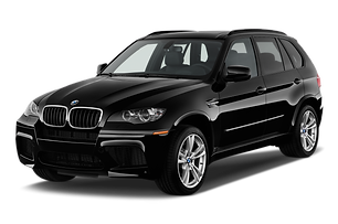 2010-bmw-x5-m-suv-angular-front.png