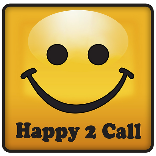 CLOUD TELEPHONY PBX, SIP TRUNKING, HOSTED VOIP
