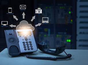 Cloud PBX.jpg