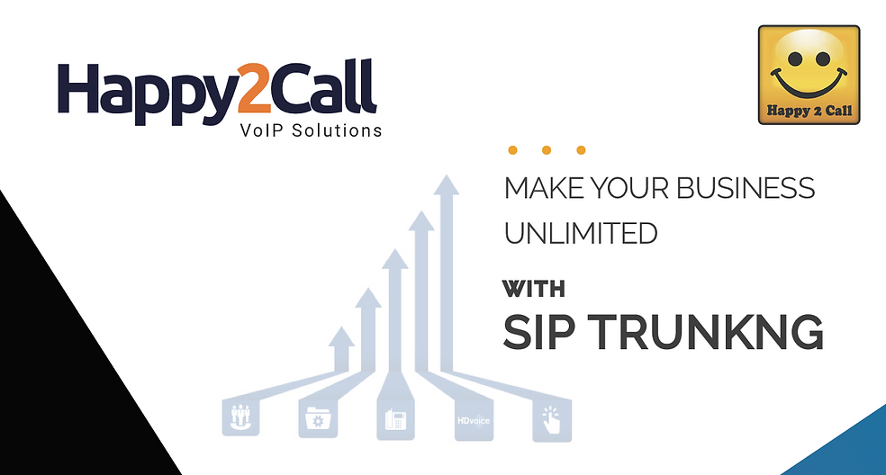 SIP Trunking Half page copy.png