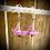 Thumbnail: Petits Bateaux - Rose et Violet