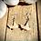 Thumbnail: Petits Bateaux - Jaune