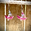 Thumbnail: Petits Bateaux - Rose et Bleu