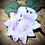 Thumbnail: Parfum d'Ambiance - Fleur de Lotus