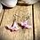 Thumbnail: Petits Bateaux - Rose