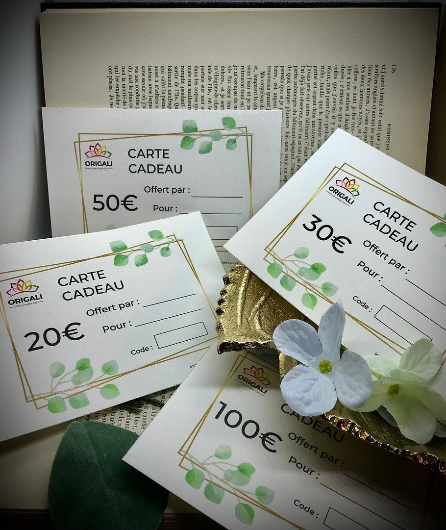 Carte Cadeau Mix.jpeg