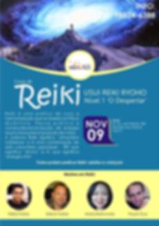 Reiki 1.jpg
