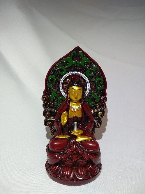 Kuan Yin (Peq)